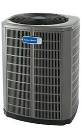 Richter-Cooling-Air-Conditioners-New