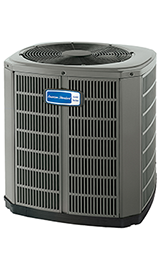 Richter-Heating-Cooling-Heat-Pumps-New