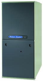 Richter-Heating-Gas-Furnaces-New